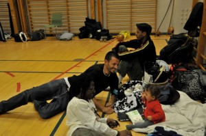 capoeira-meeting-copenhagen-2010-0217